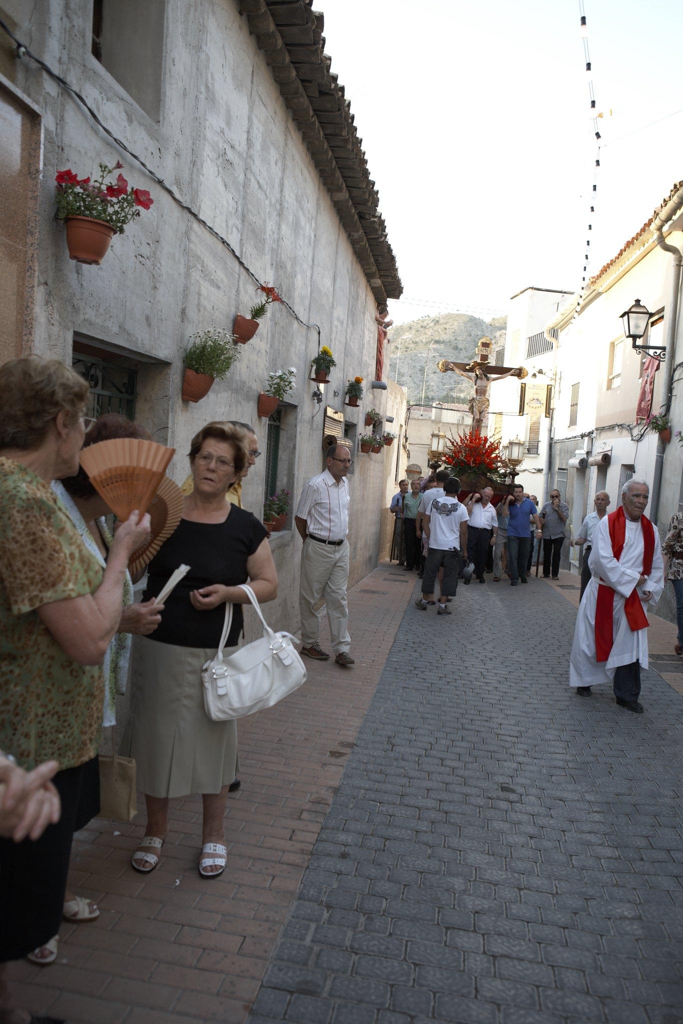 (2008-07-06) Procesión de subida - Heliodoro Corbí Sirvent (127)