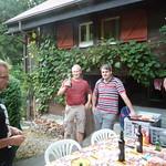 Glarner Kantonal Turnfest