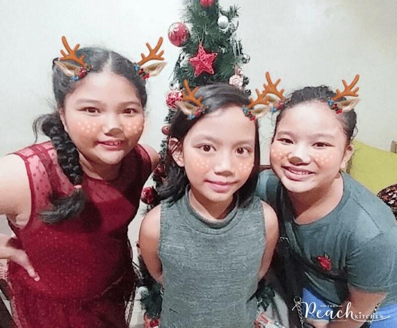 Christmas-2017-17