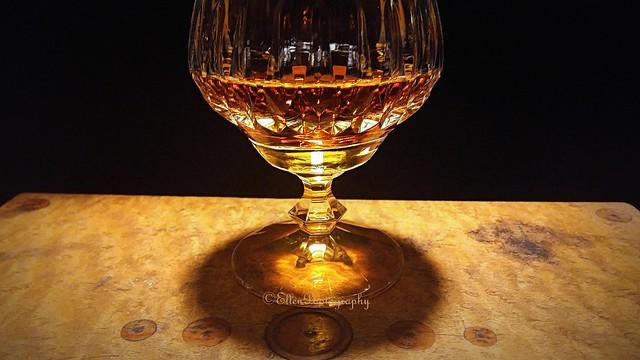 Cognac  [In Explore]