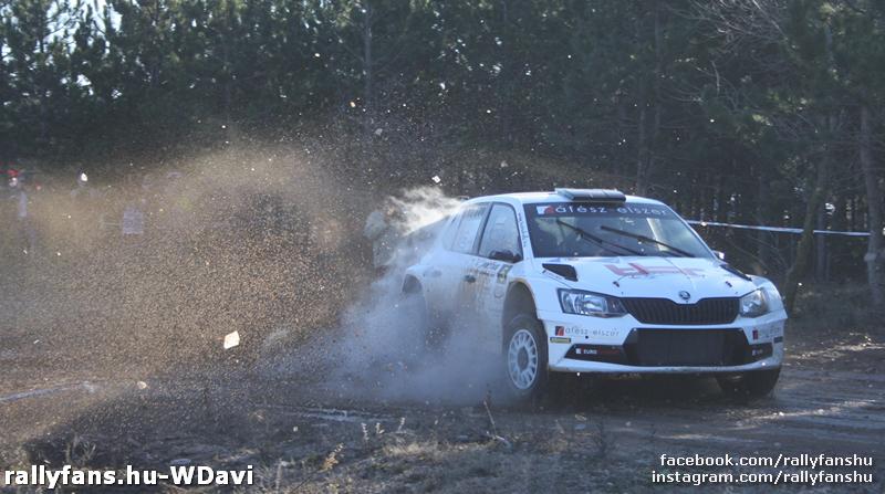RallyFans.hu-10423