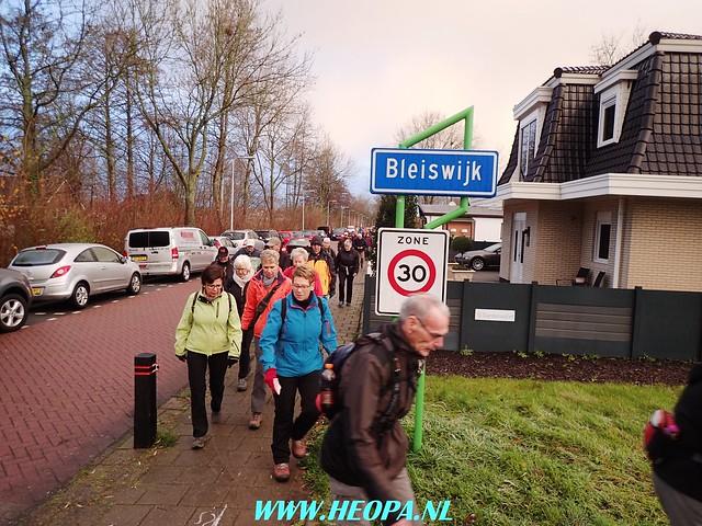 2017-12-16 Bleiswijk 25 Km (8)