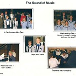 QP Sound of Music Collage-1