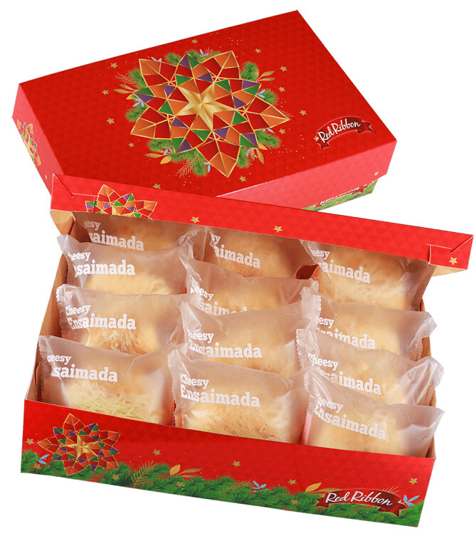 Cheesy-Ensaimada-HoliDozen-Gift-Box-aa
