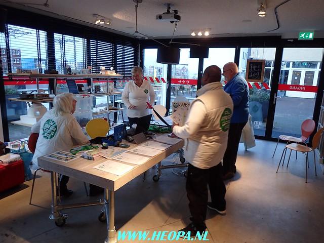 2017-12-09        Almere-poort        27 Km   (1)