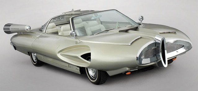 1958_Ford_X2000_recreation_01