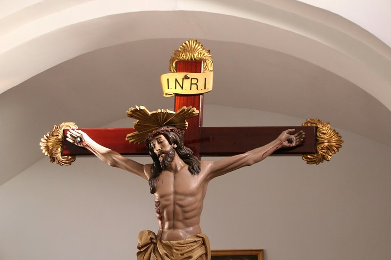 (2017-06-23) Vía Crucis de bajada (Javier Romero Ripoll) (57)