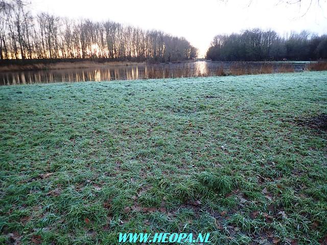2017-12-16 Bleiswijk 25 Km (14)