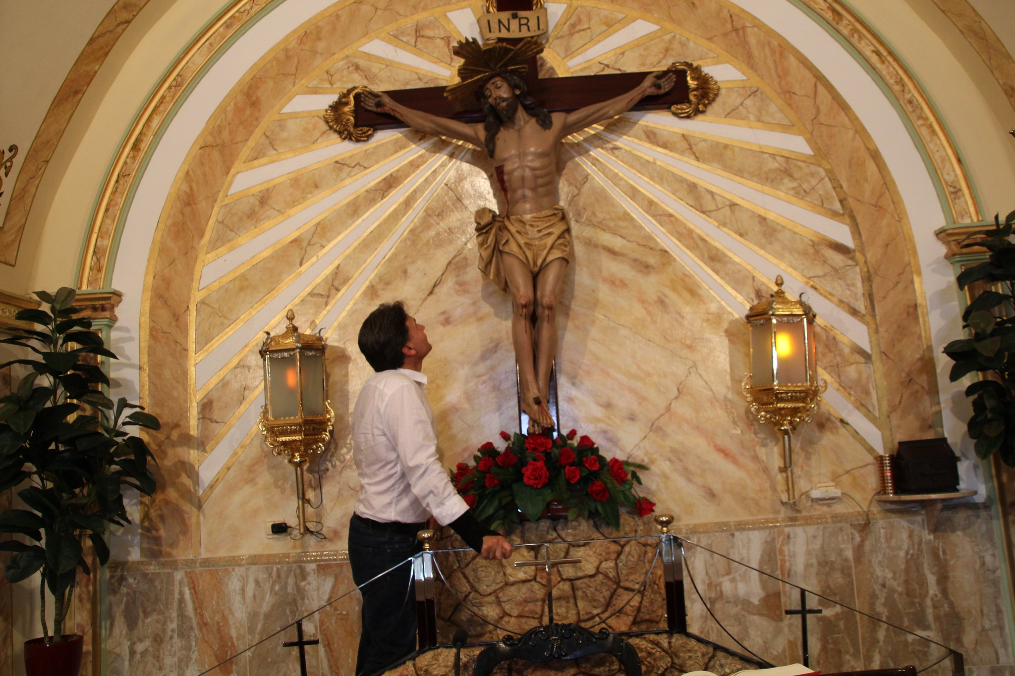 (2017-06-16) Eucaristía del Costalero (Javier Romero Ripoll) (187)
