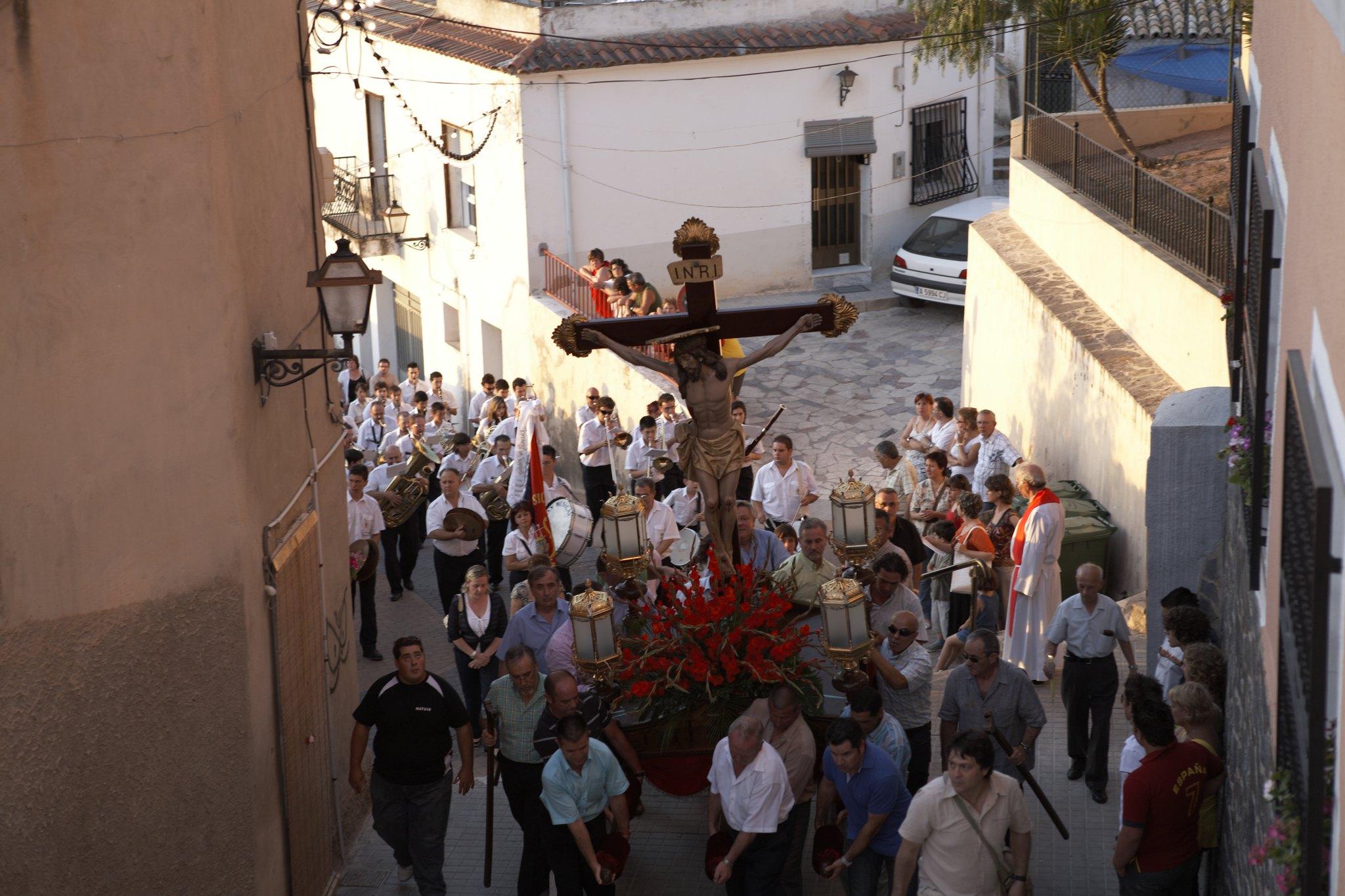 (2008-07-06) Procesión de subida - Heliodoro Corbí Sirvent (135)