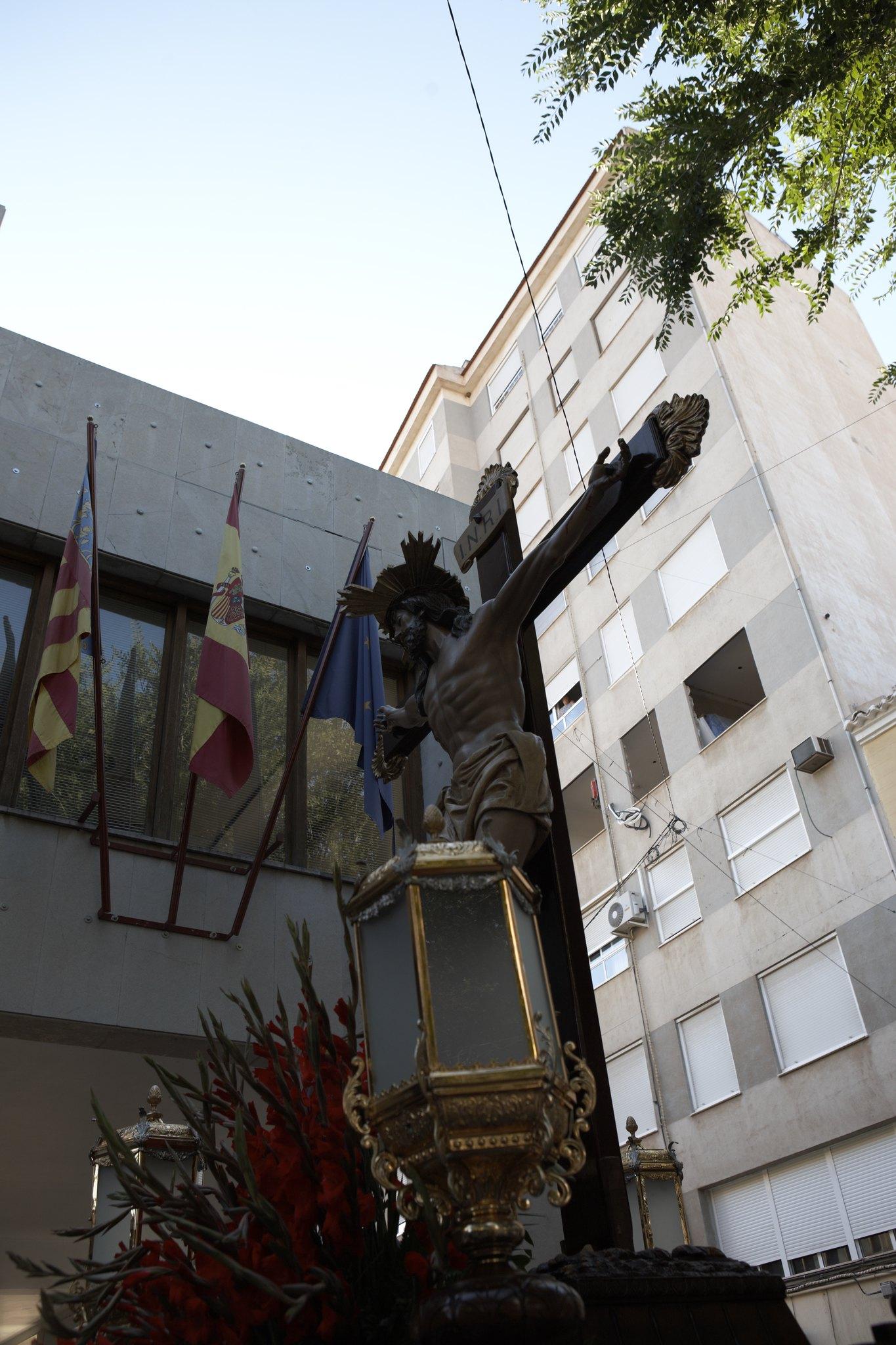 (2008-07-06) Procesión de subida - Heliodoro Corbí Sirvent (54)