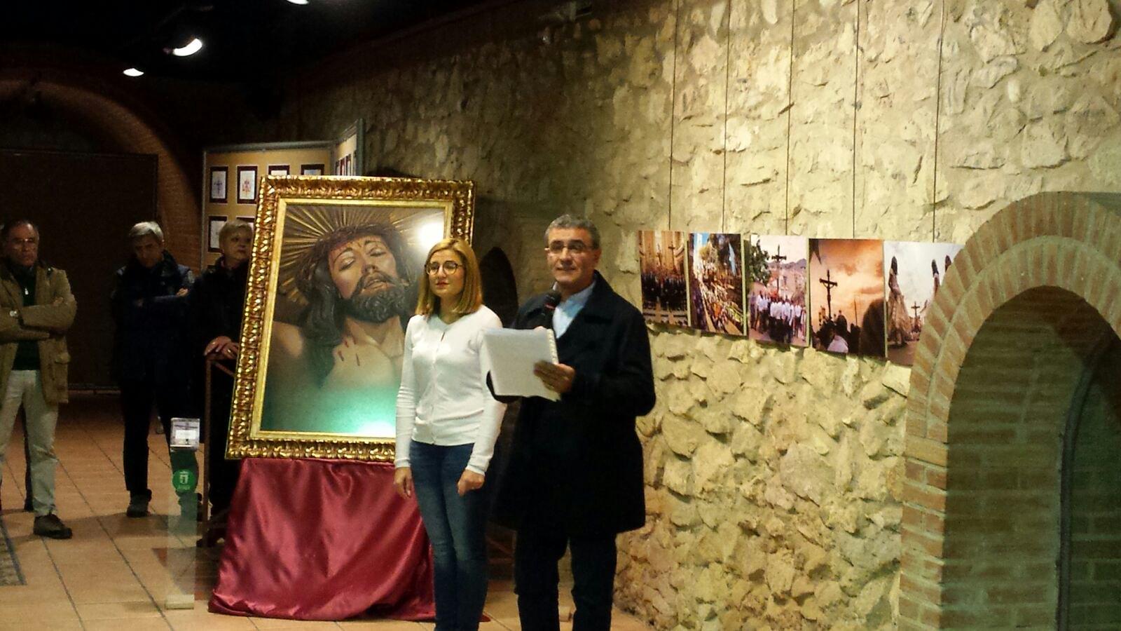 (2017-12-06) Exposición fotográfica del Cristo - Adrián Romero Montesinos (01)