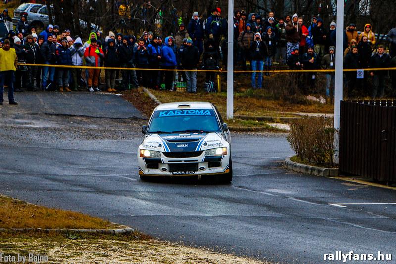 RallyFans.hu-10555