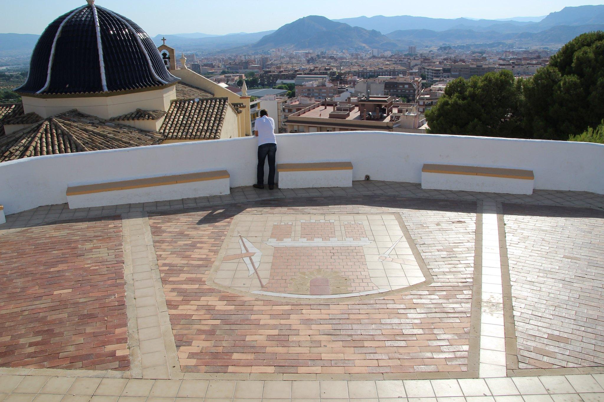 (2017-06-16) Eucaristía del Costalero (Javier Romero Ripoll) (61)