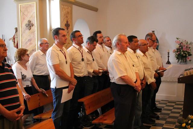 (2017-06-16) Eucaristía del Costalero (Javier Romero Ripoll) (122)