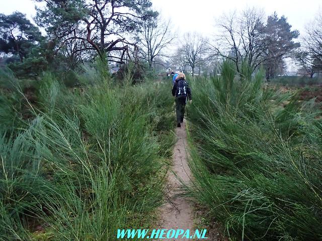 2017-12-23   12e Sagambiara-Walk   27 Km (7)