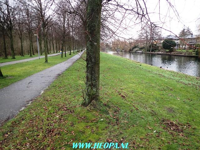 2017-12-19 Almere  10 km  (97)