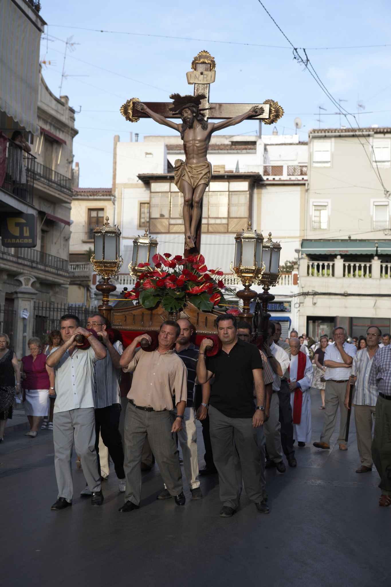(2009-07-05) Procesión de subida - Heliodoro Corbí Sirvent (102)