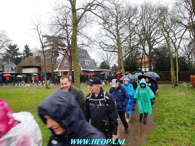 2017-12-27 Bennekomse-    Bossentocht         24 Km    (15)
