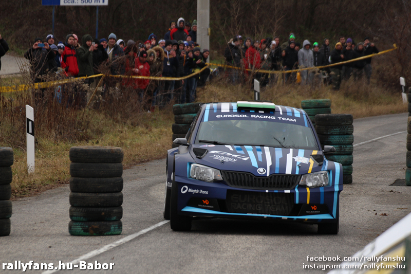 RallyFans.hu-10801