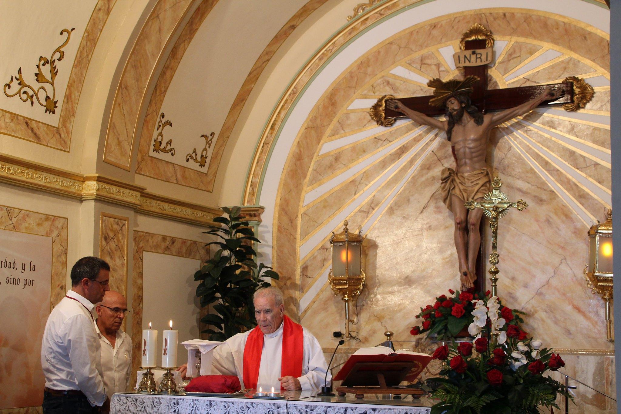 (2017-06-16) Eucaristía del Costalero (Javier Romero Ripoll) (141)