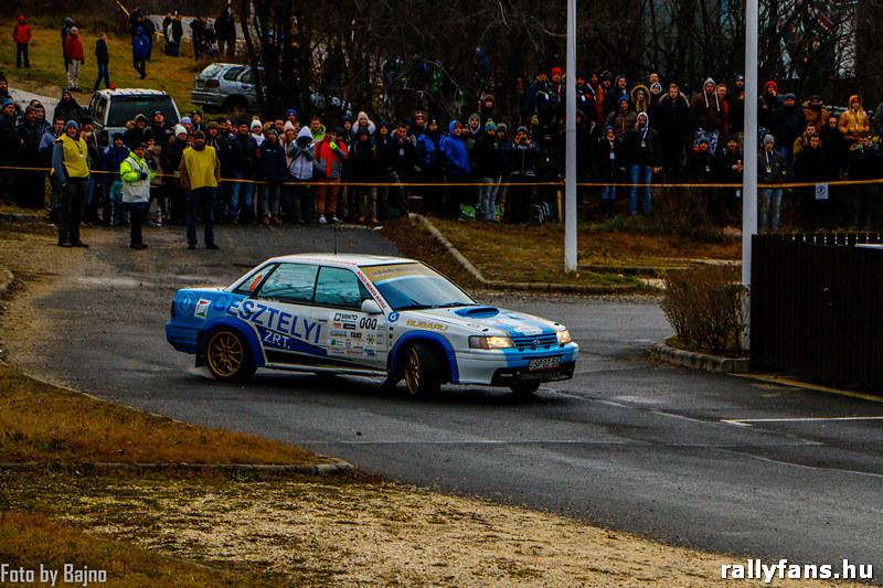 RallyFans.hu-10518