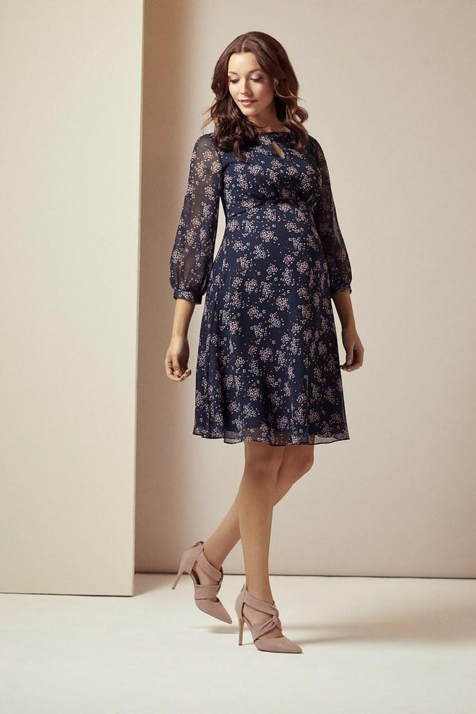 MURDDBP-S2-Muriel-Dress-Ditsy-Print-Blue-Pink