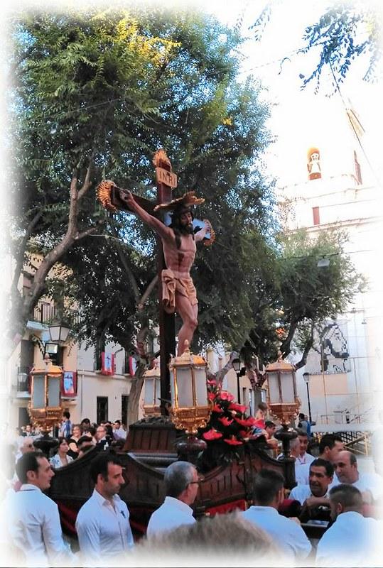 (2017-07-02) Procesión de subida - Víctor Vicedo Ibáñez (08)