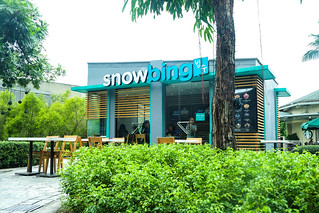 Patty Villegas - The Lifestyle Wanderer - Snowbing - Trinoma - Bingsu in Manila - Bingsu in QC -2   by hearitfrompatty
