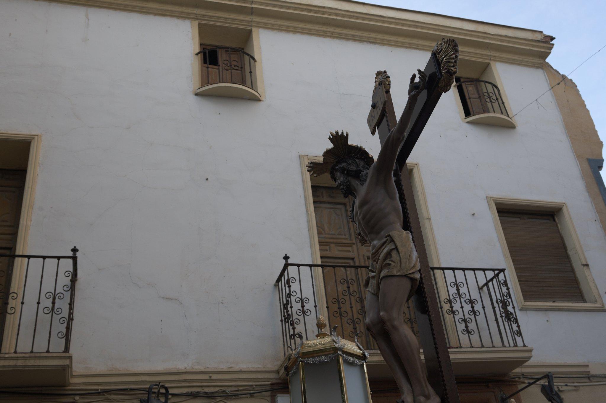 (2009-07-05) Procesión de subida - Heliodoro Corbí Sirvent (34)