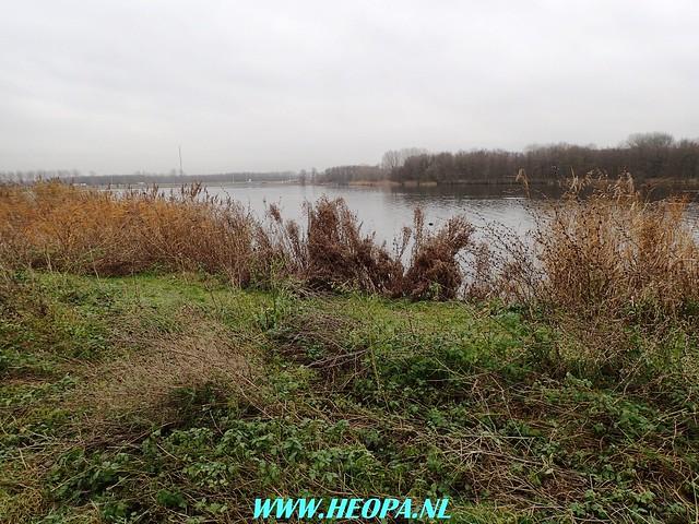 2017-12-19 Almere  10 km  (99)