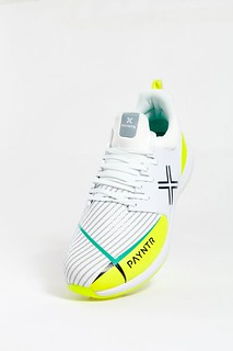 Spike%20-%20White%20&%20yellow%20-%20Vertical_preview.jpeg | by SixSixesCricket
