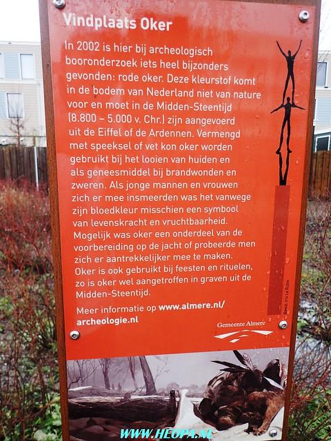 2017-12-09        Almere-poort        27 Km   (22)