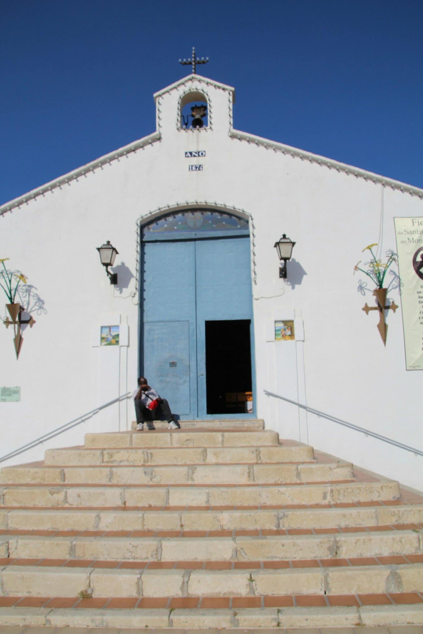 (2017-06-16) Eucaristía del Costalero (Javier Romero Ripoll) (57)