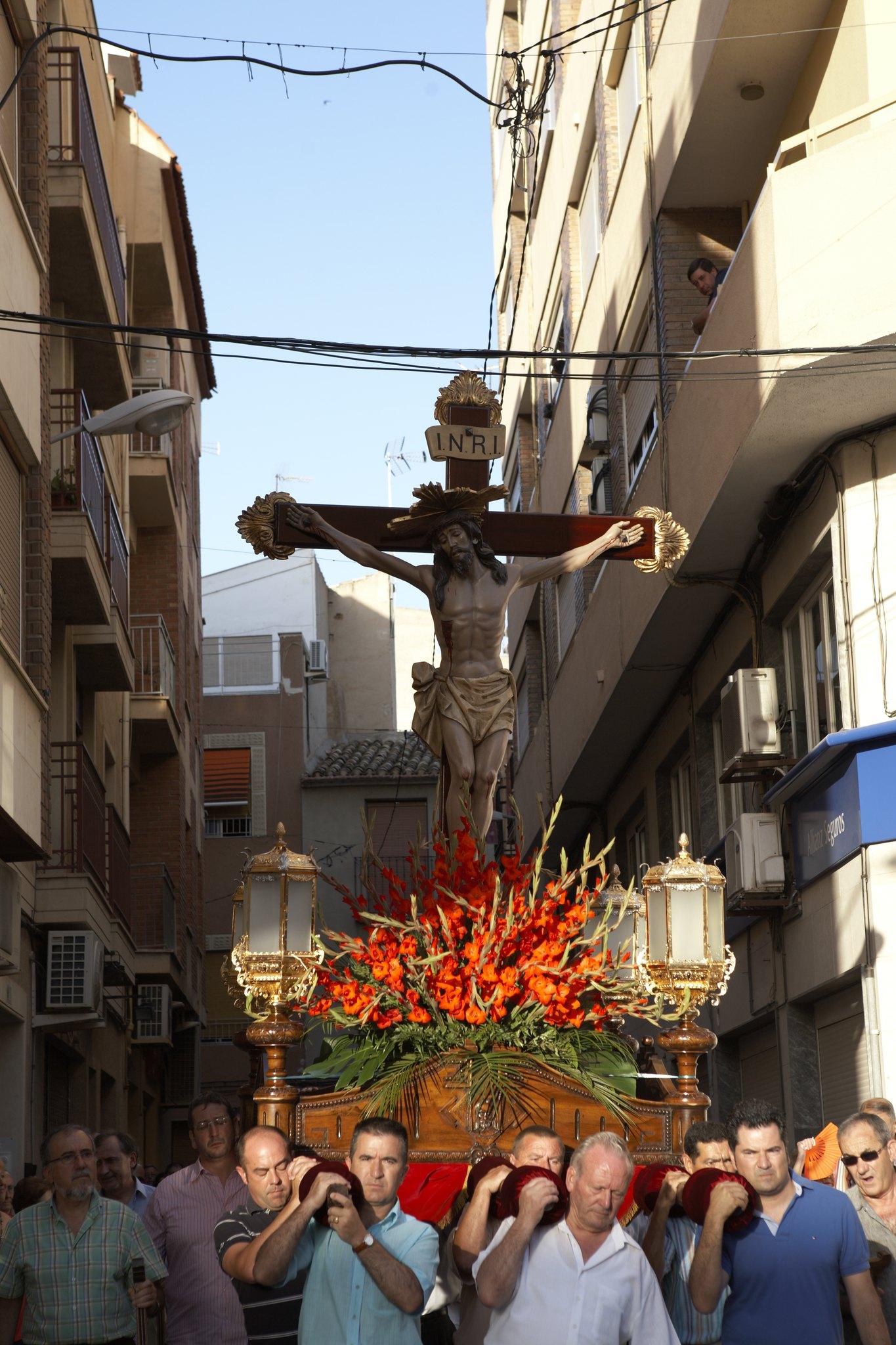 (2008-07-06) Procesión de subida - Heliodoro Corbí Sirvent (71)