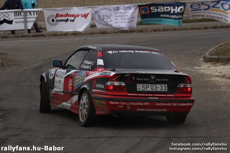 RallyFans.hu-10849