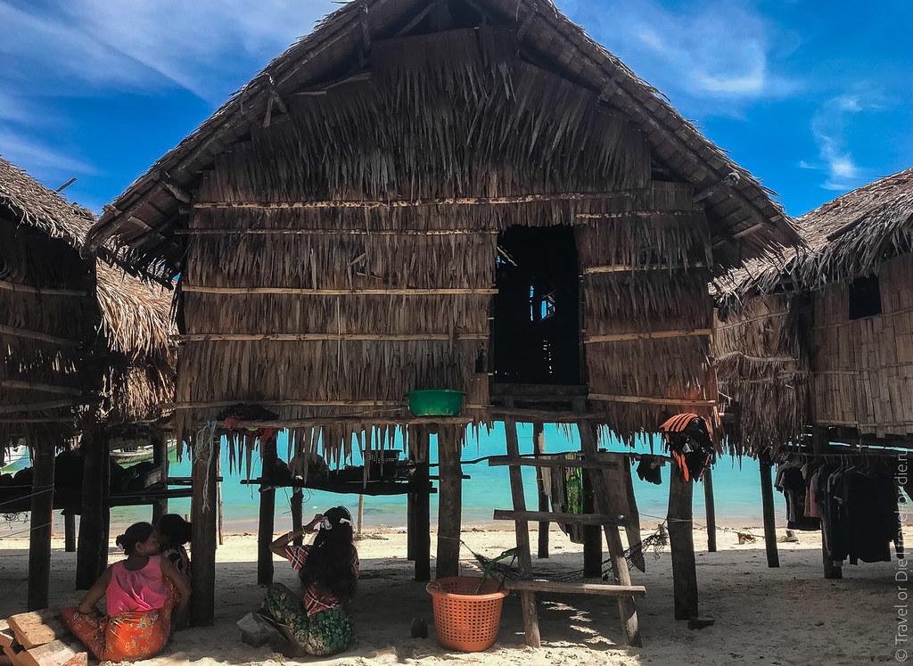 Surin-Islands-Остров-Сурин-Таиланд-4069