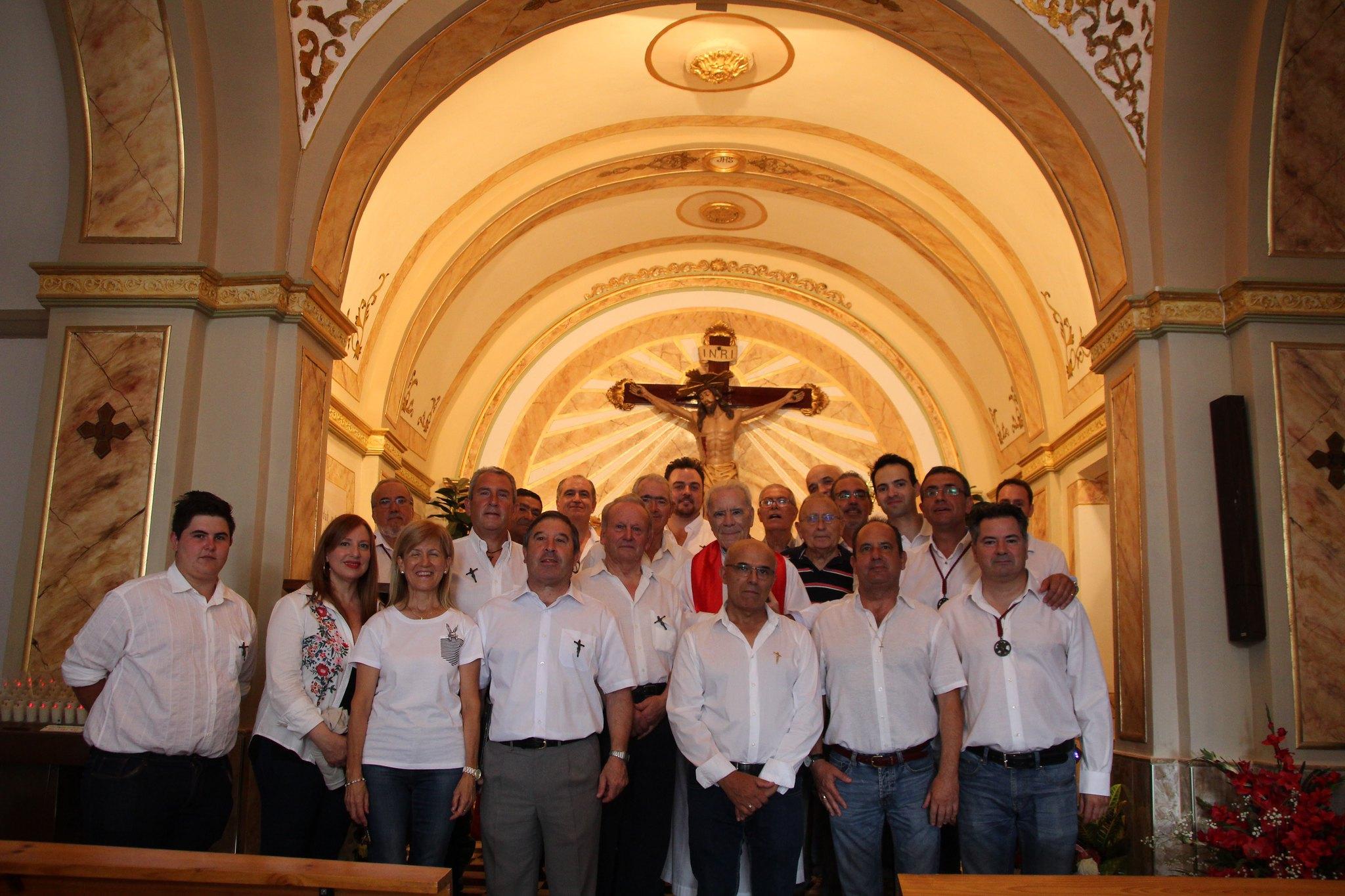 (2017-06-16) Eucaristía del Costalero (Javier Romero Ripoll) (181)