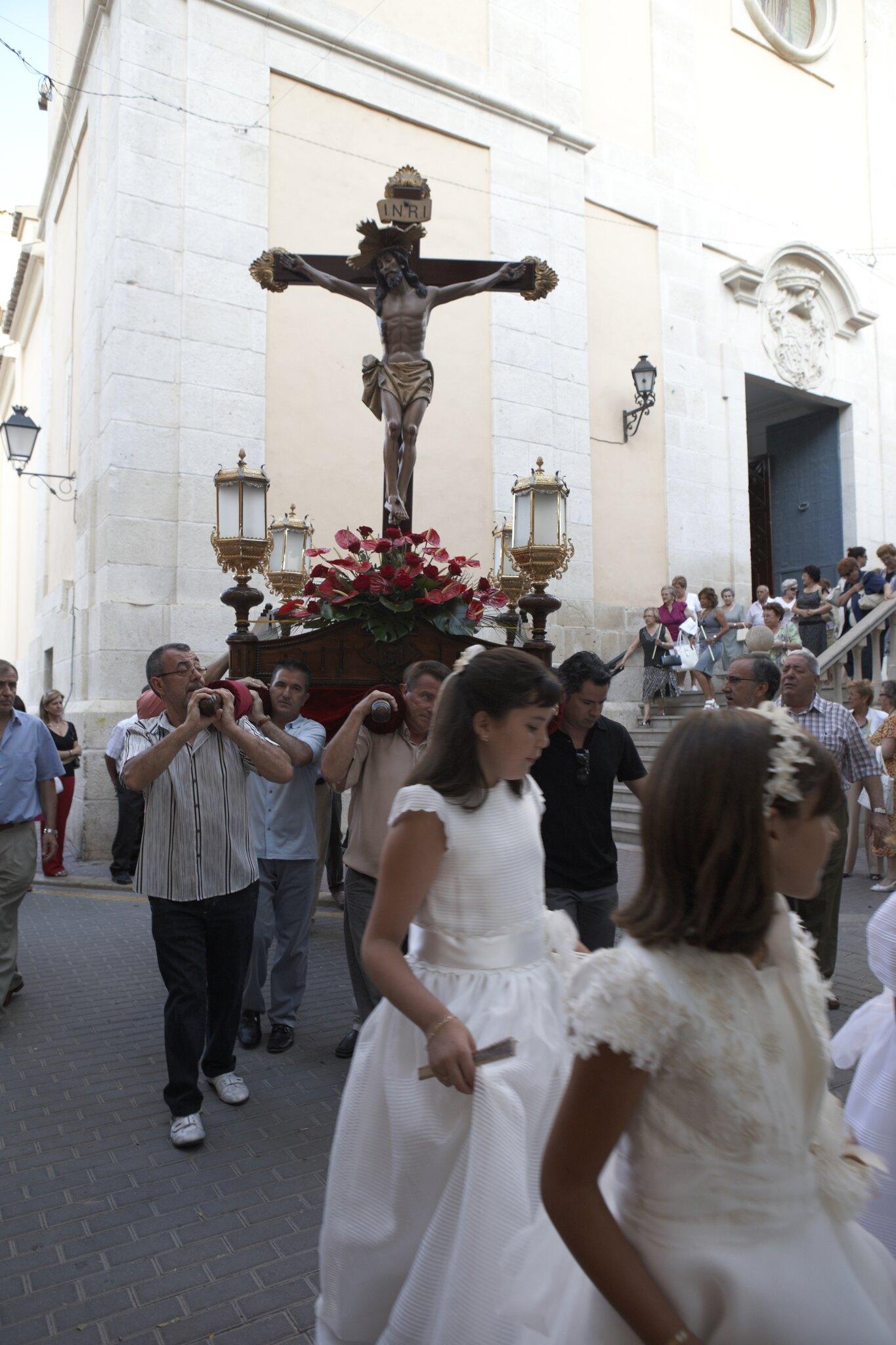 (2009-07-05) Procesión de subida - Heliodoro Corbí Sirvent (15)