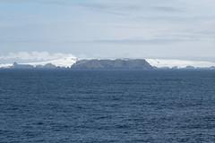 Ilhas Shetland do Sul