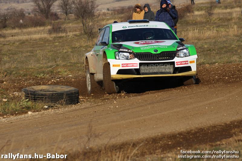 RallyFans.hu-10319