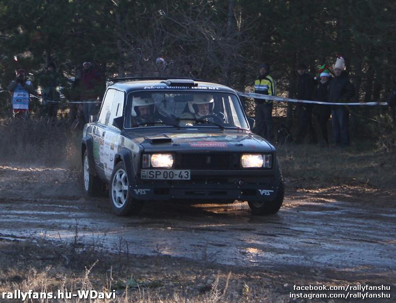 RallyFans.hu-10457