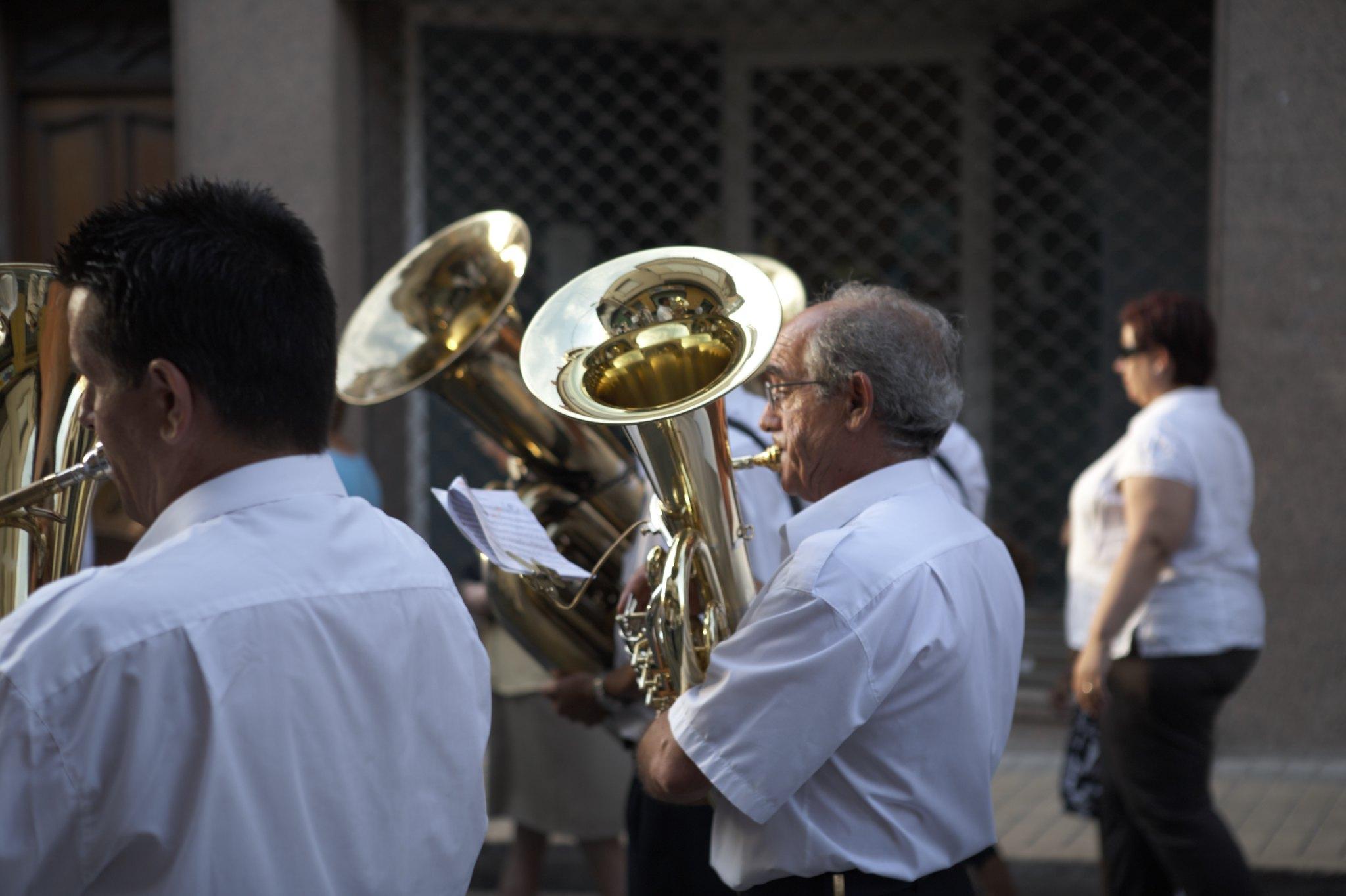 (2009-07-05) Procesión de subida - Heliodoro Corbí Sirvent (109)