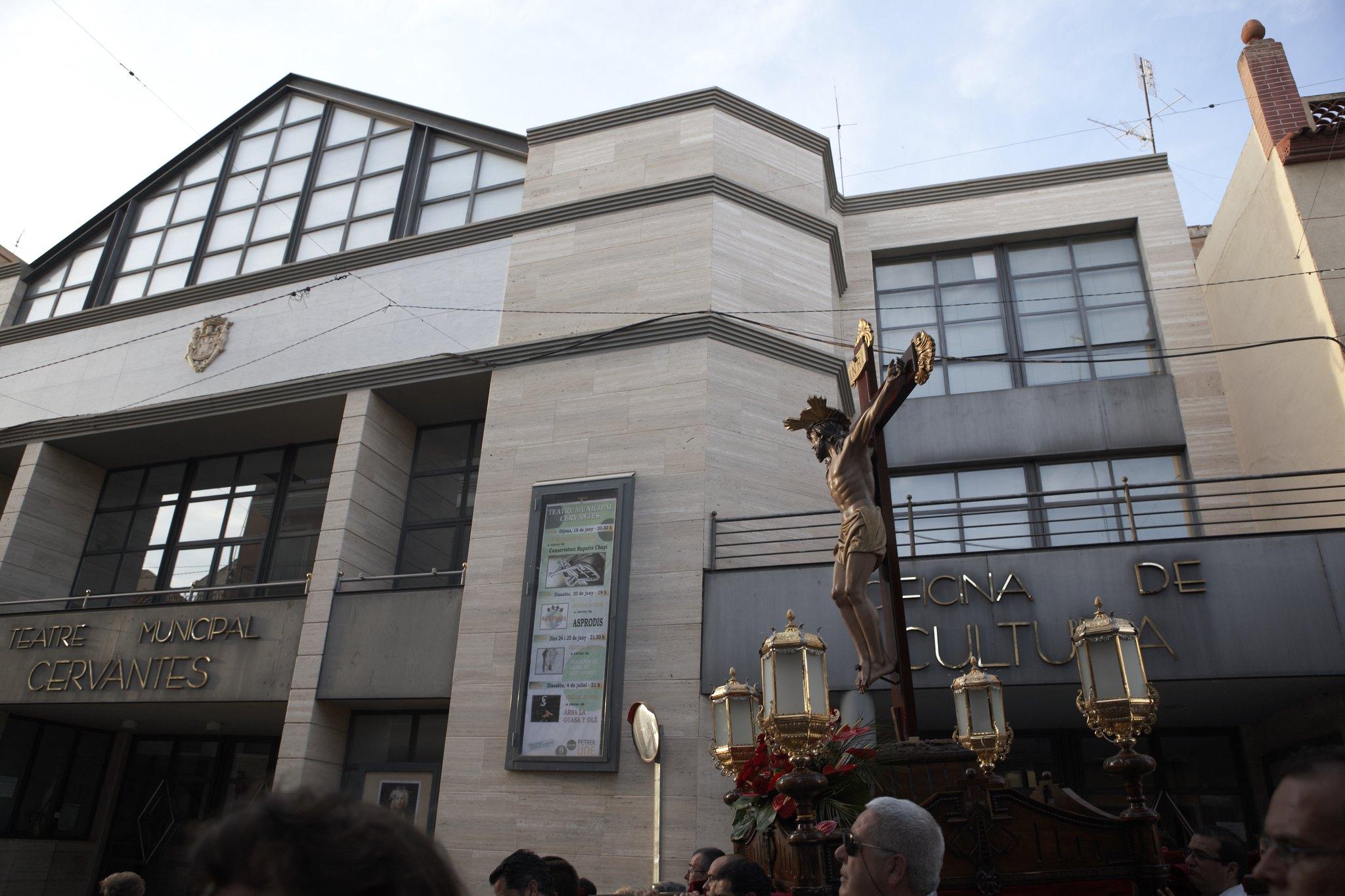 (2009-07-05) Procesión de subida - Heliodoro Corbí Sirvent (105)