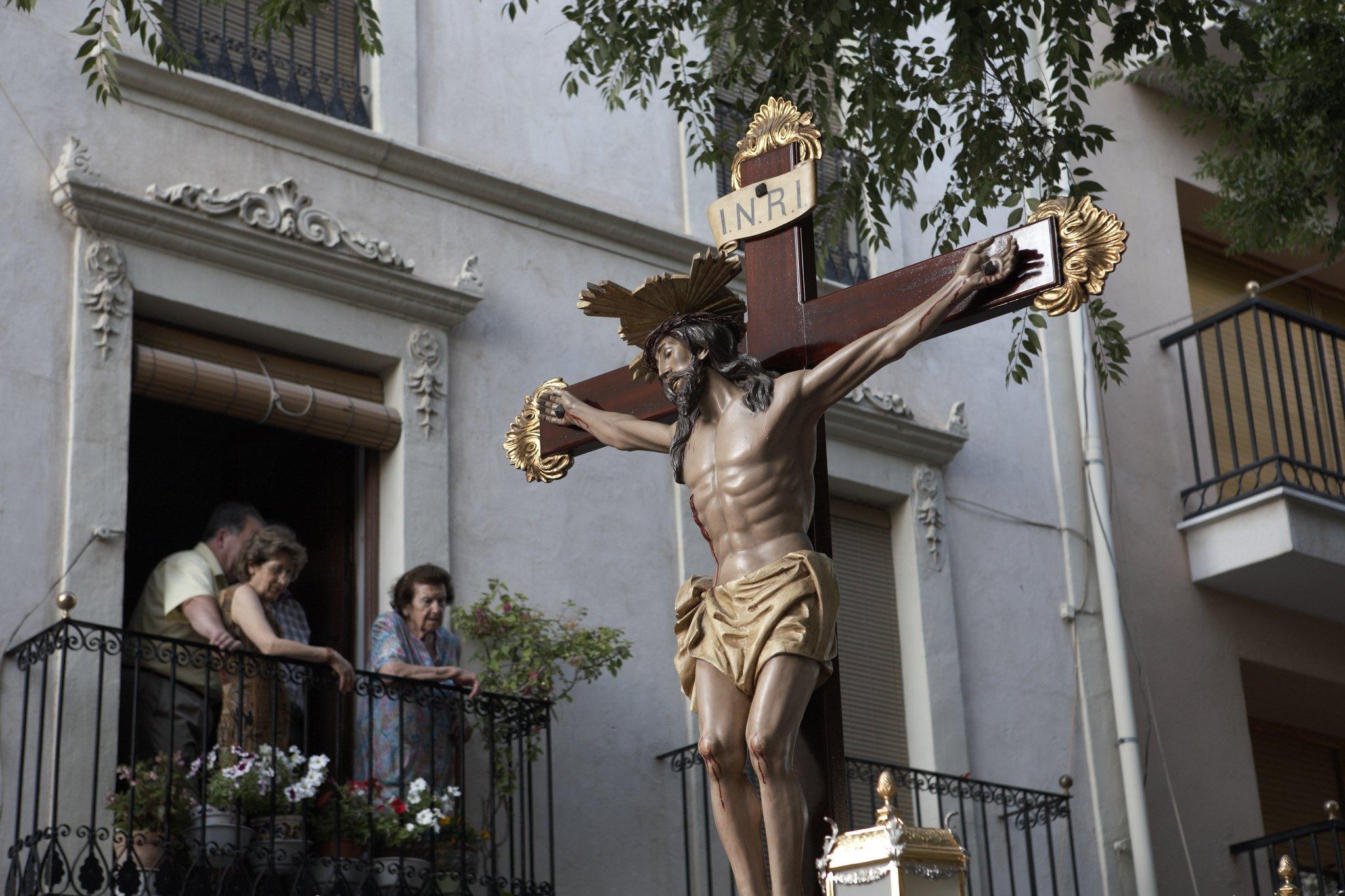 (2009-07-05) Procesión de subida - Heliodoro Corbí Sirvent (50)