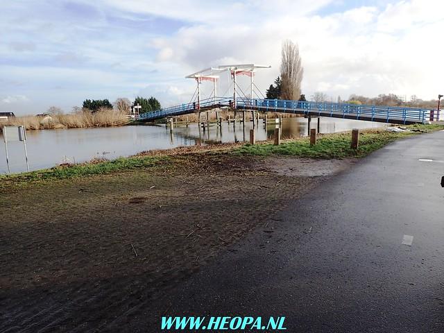 2017-12-16 Bleiswijk 25 Km (105)
