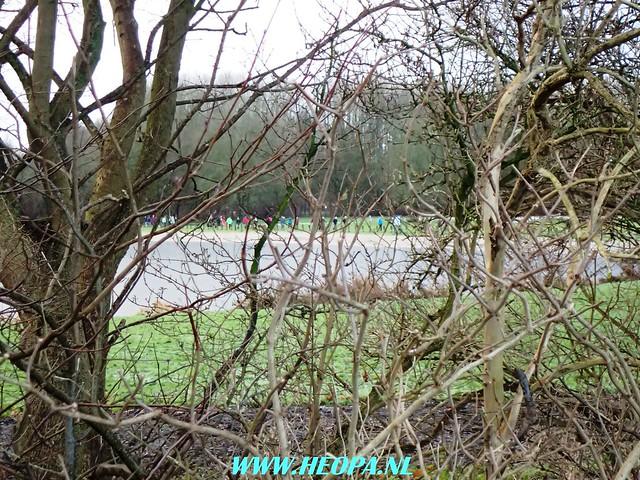 2017-12-16 Bleiswijk 25 Km (19)