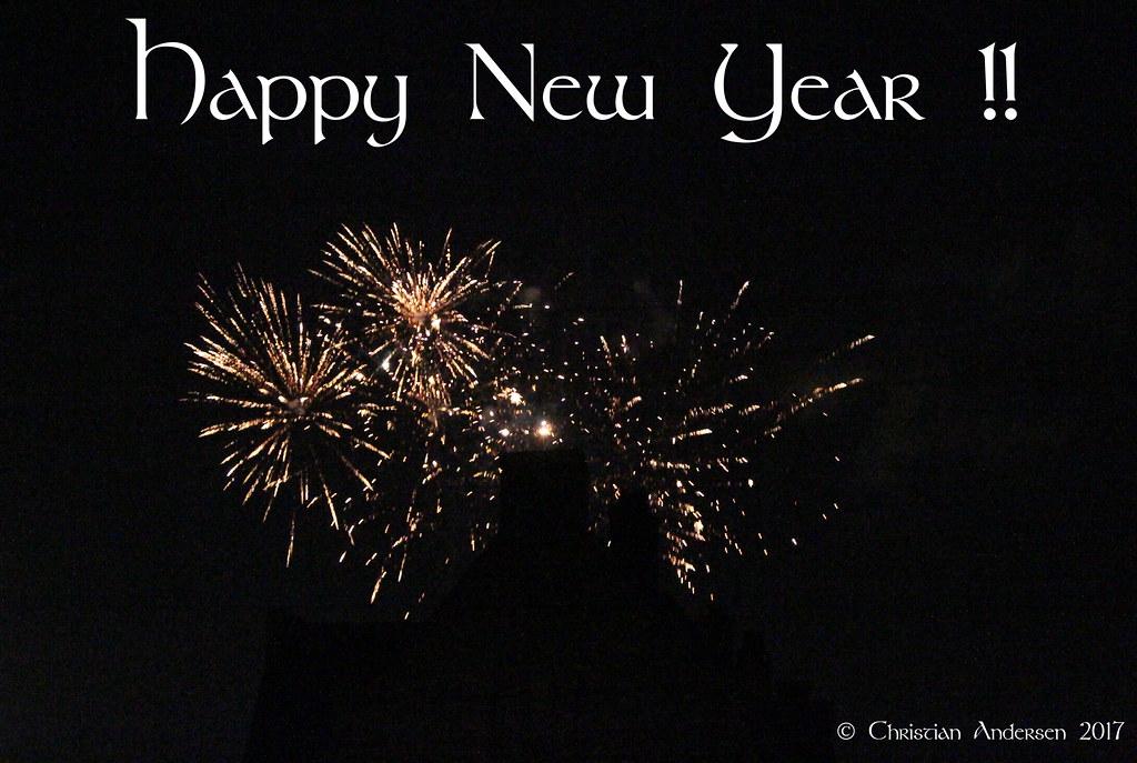 02d6914031cd Happy New Year