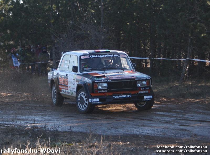 RallyFans.hu-10446