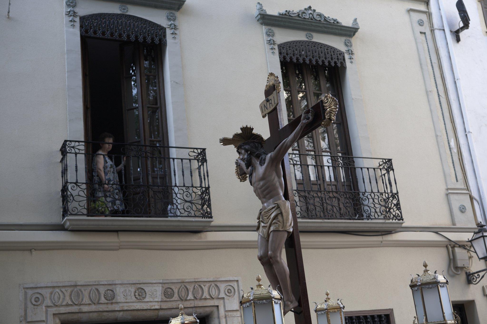 (2009-07-05) Procesión de subida - Heliodoro Corbí Sirvent (44)